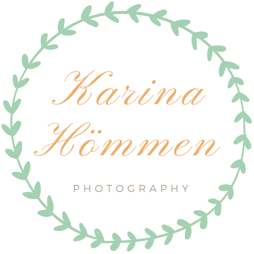Hochzeitsfotografie │Karina Hoemmen